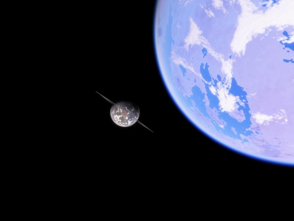 Space engine (CRPES , voyage au confins de l'univers ) Scr00023