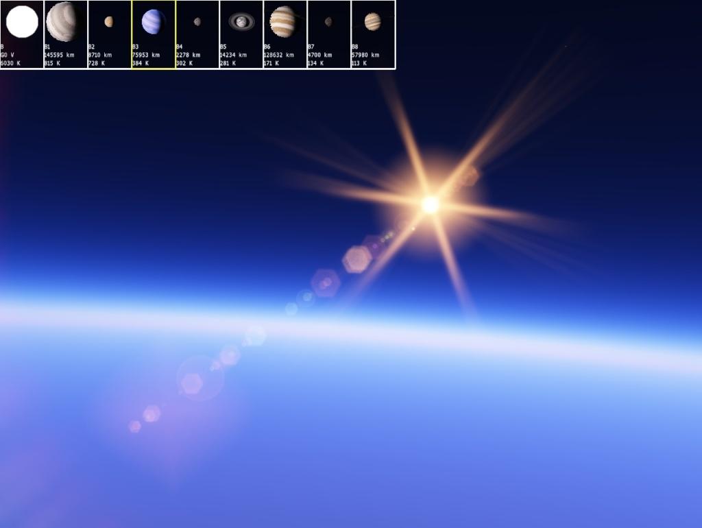 Space engine (CRPES , voyage au confins de l'univers ) Scr00024