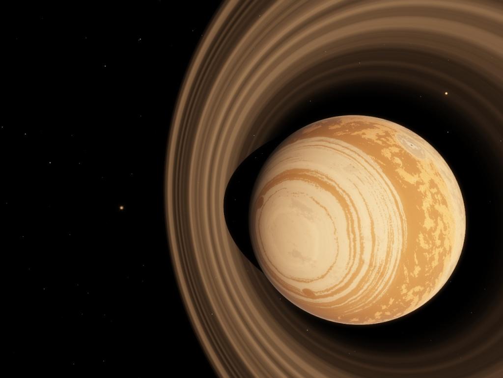 Space engine (CRPES , voyage au confins de l'univers ) Scr00027