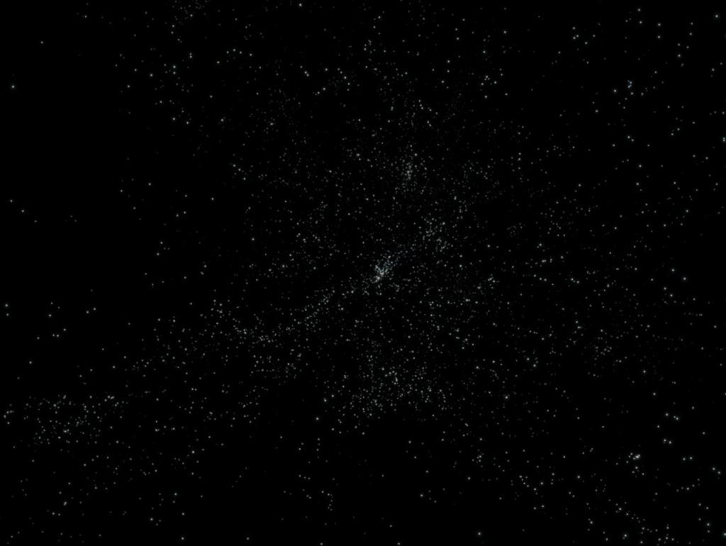 Space engine (CRPES , voyage au confins de l'univers ) Scr00030