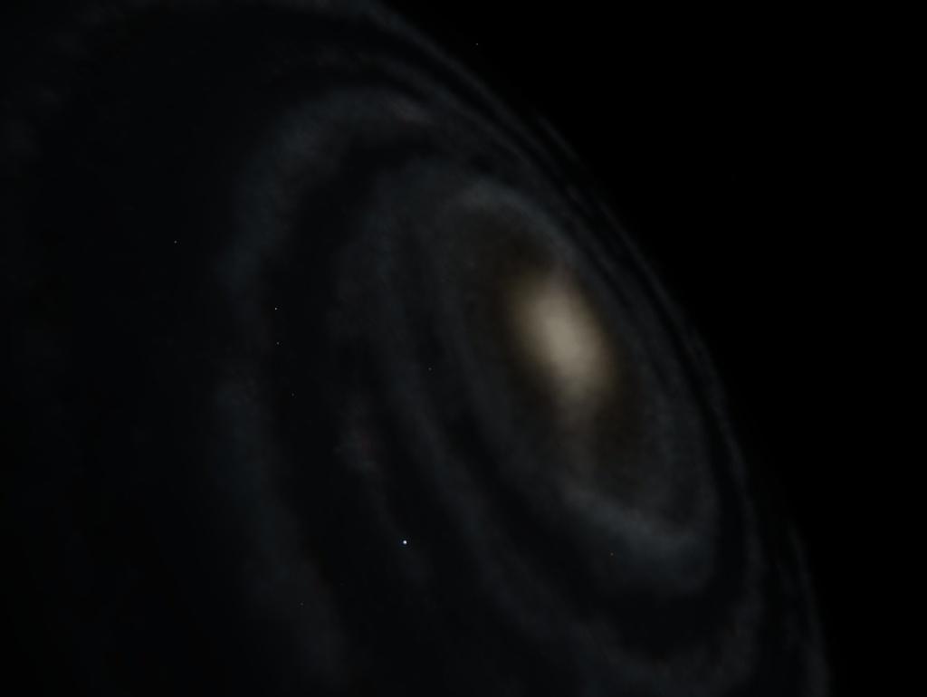 Space engine (CRPES , voyage au confins de l'univers ) Scr00031