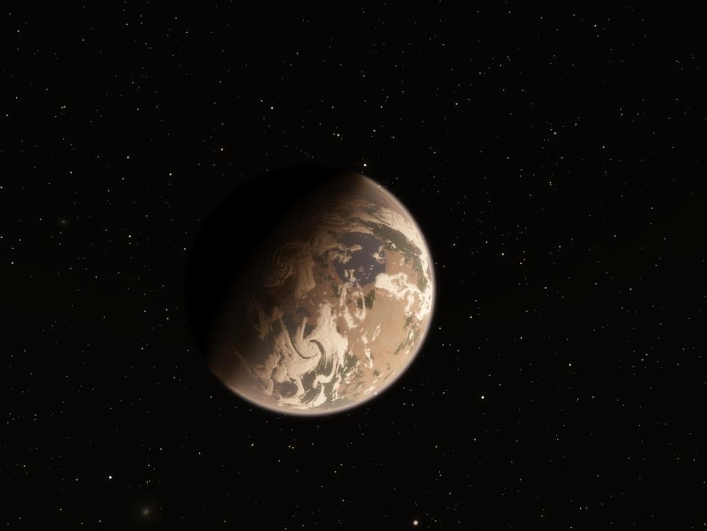 Space engine (CRPES , voyage au confins de l'univers ) Scr00035