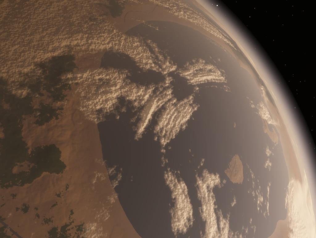 Space engine (CRPES , voyage au confins de l'univers ) Scr00036