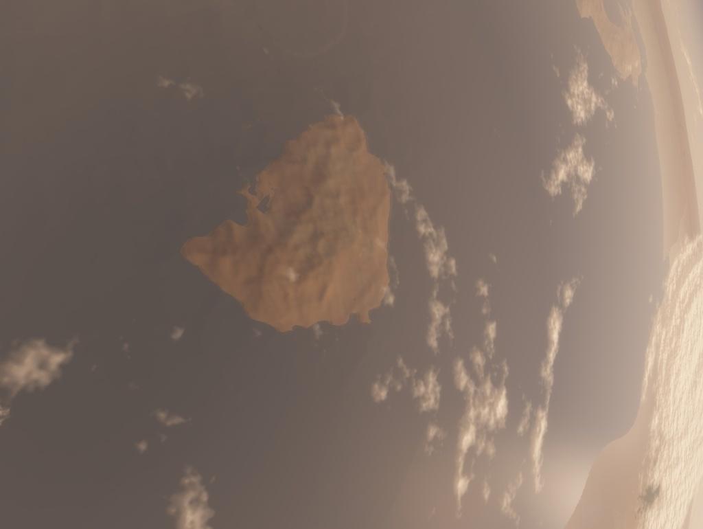Space engine (CRPES , voyage au confins de l'univers ) Scr00037