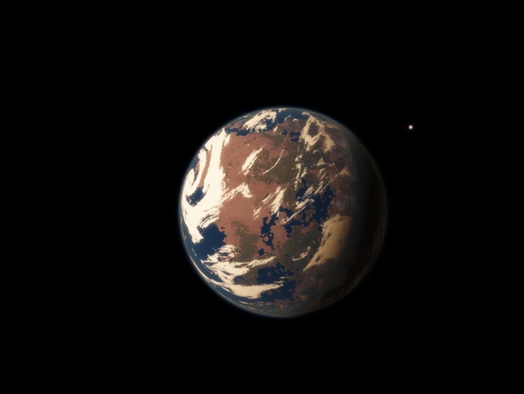 Space engine (CRPES , voyage au confins de l'univers ) Scr00041