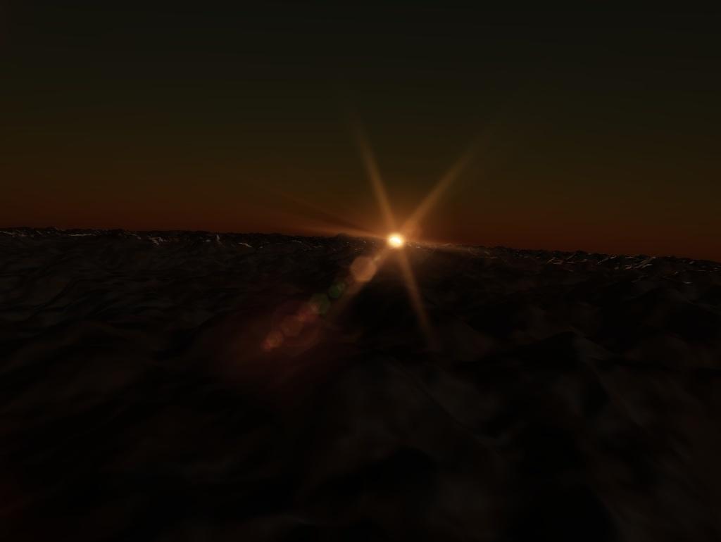 Space engine (CRPES , voyage au confins de l'univers ) Scr00042