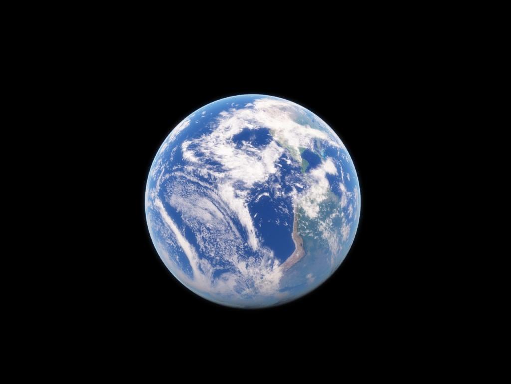 Space engine (CRPES , voyage au confins de l'univers ) Scr00044