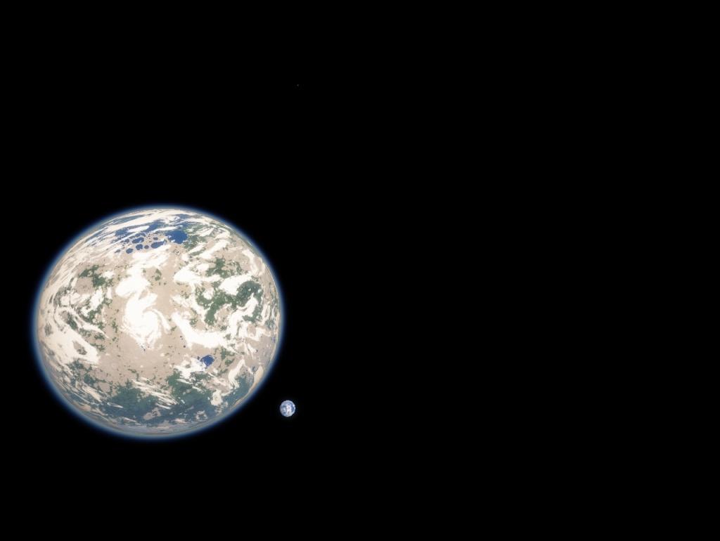 Space engine (CRPES , voyage au confins de l'univers ) Scr00045