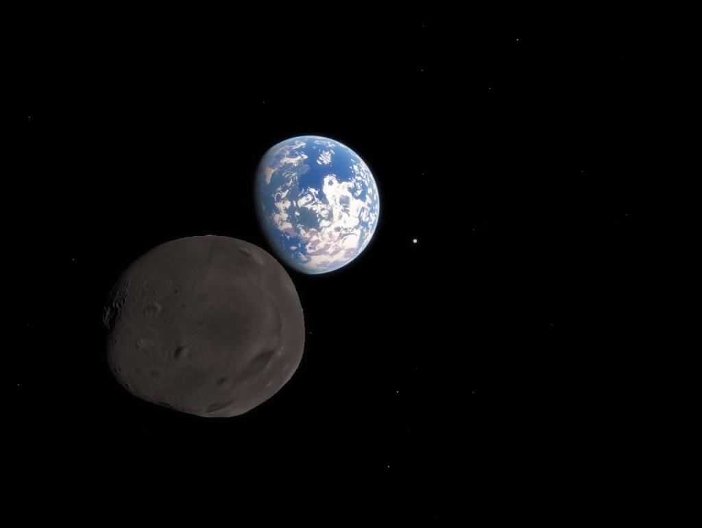 Space engine (CRPES , voyage au confins de l'univers ) Scr00047