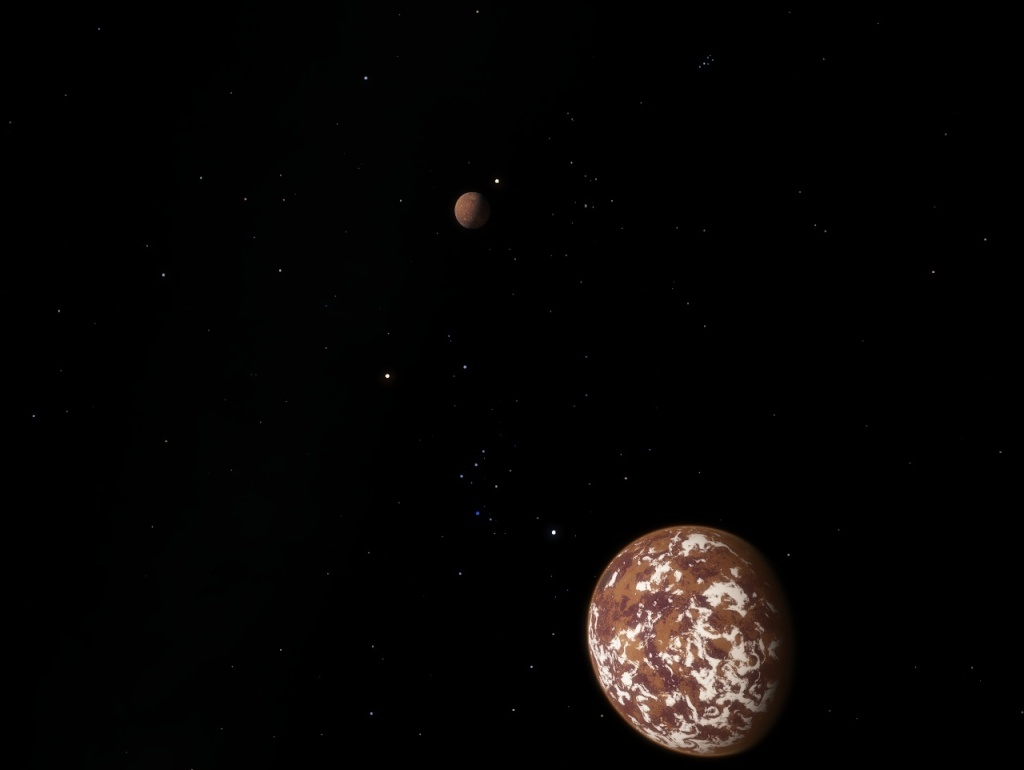 Space engine (CRPES , voyage au confins de l'univers ) Scr00052
