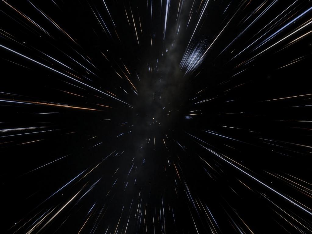 Space engine (CRPES , voyage au confins de l'univers ) Scr00056