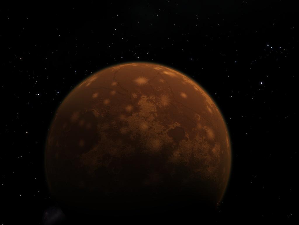Space engine (CRPES , voyage au confins de l'univers ) Scr00057