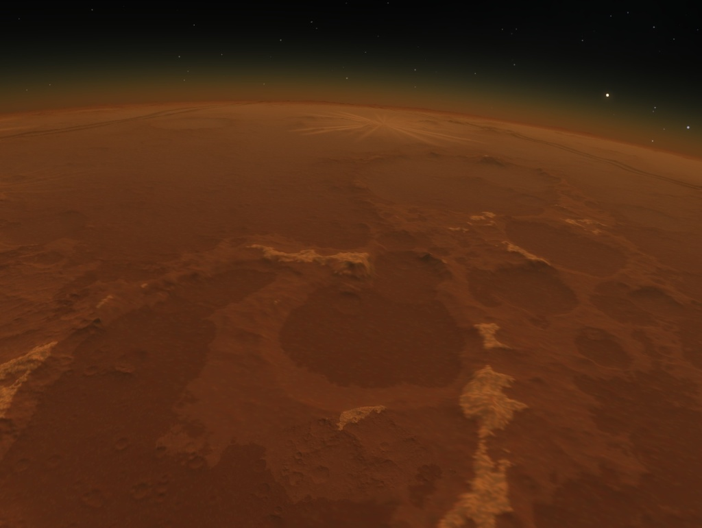 Space engine (CRPES , voyage au confins de l'univers ) Scr00058