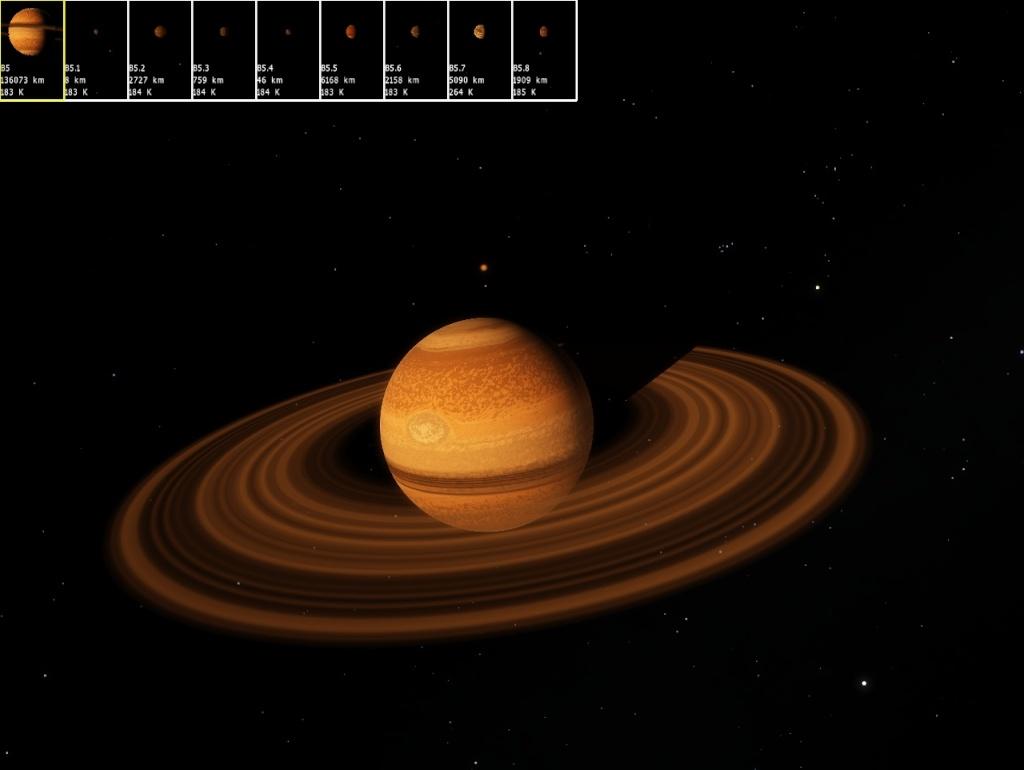 Space engine (CRPES , voyage au confins de l'univers ) Scr00060