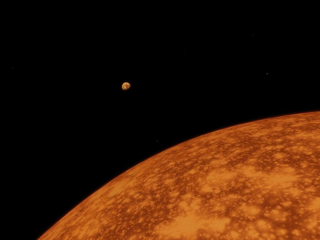 Space engine (CRPES , voyage au confins de l'univers ) Scr00061