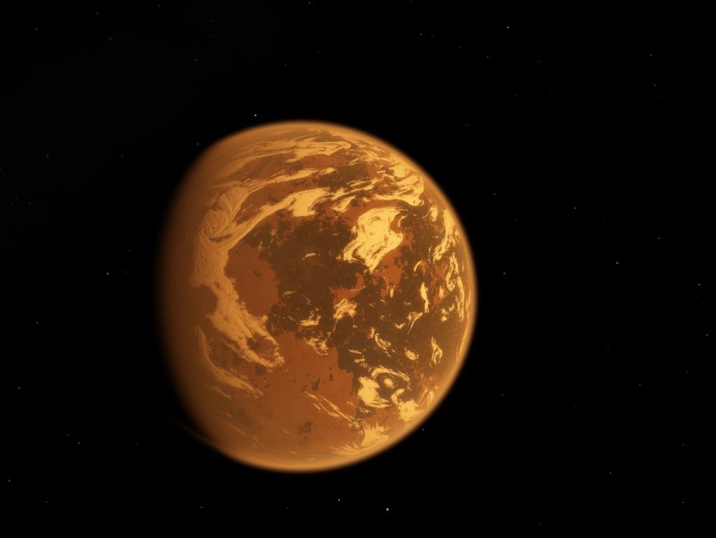 Space engine (CRPES , voyage au confins de l'univers ) Scr00062