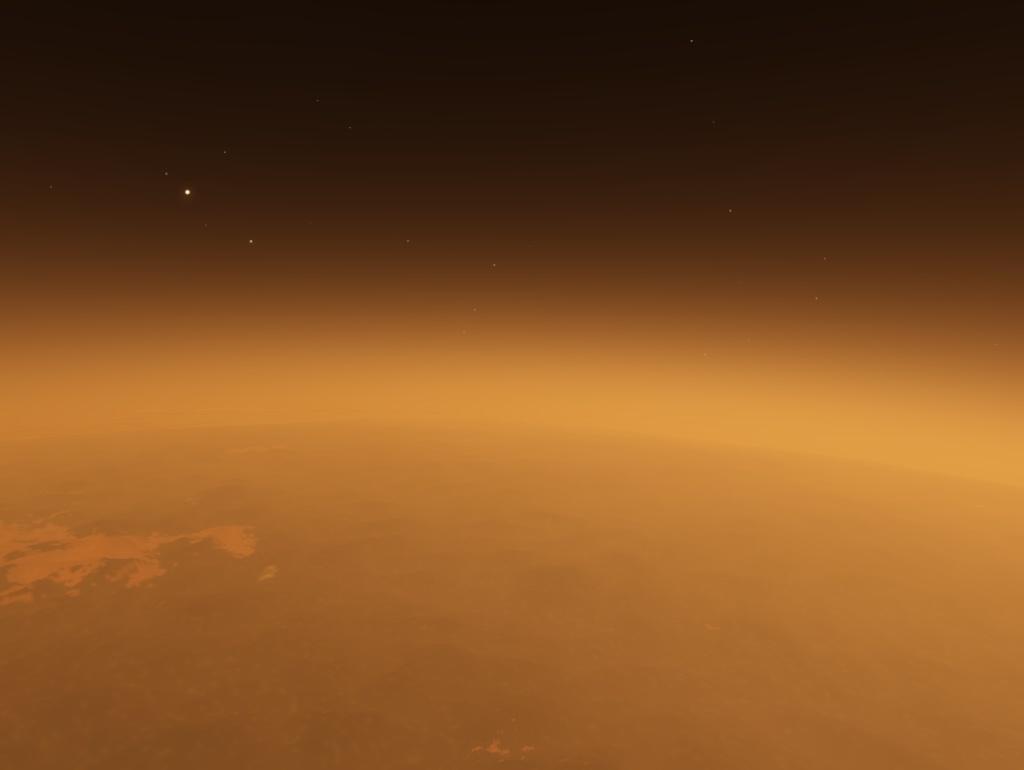 Space engine (CRPES , voyage au confins de l'univers ) Scr00063