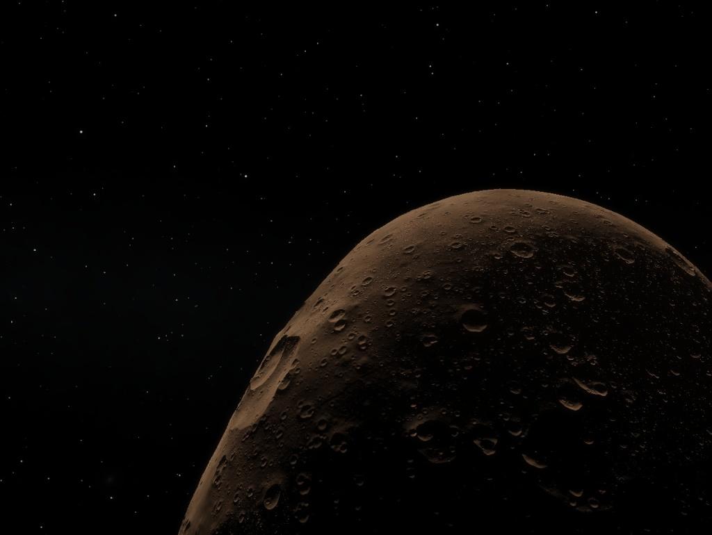 Space engine (CRPES , voyage au confins de l'univers ) Scr00065