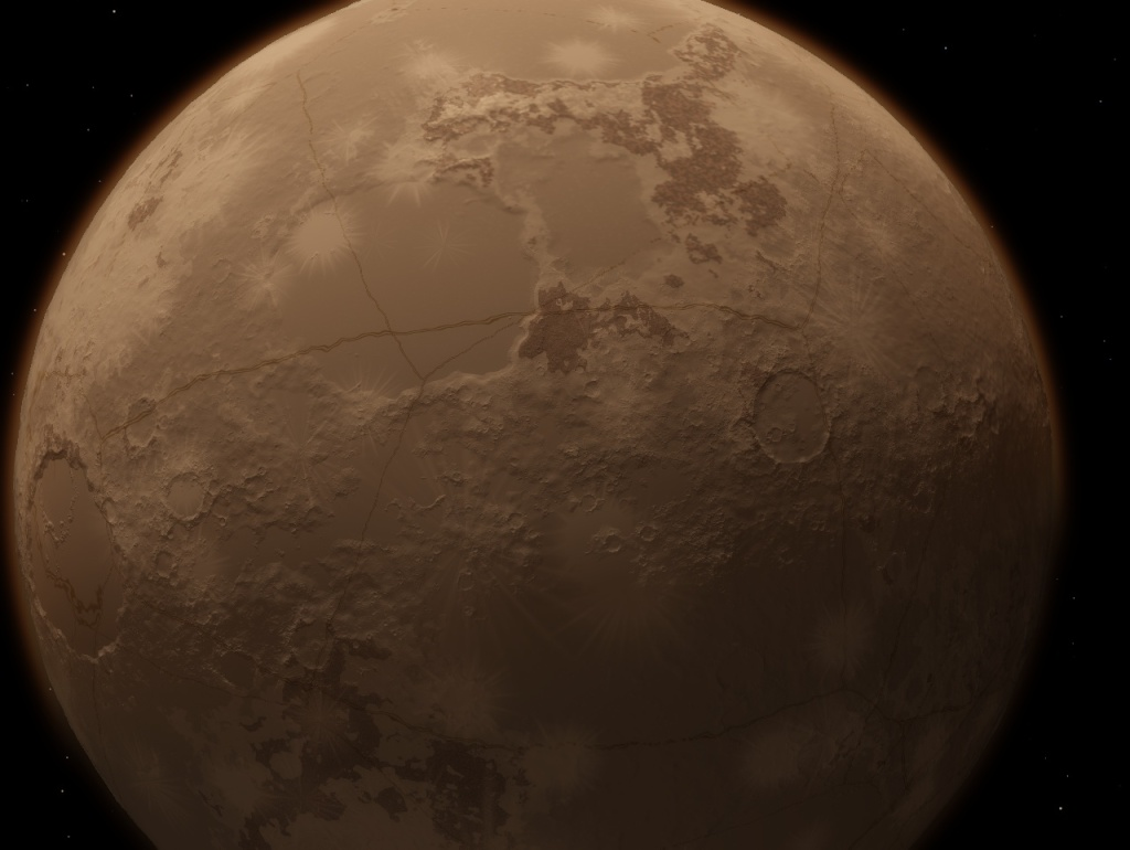 Space engine (CRPES , voyage au confins de l'univers ) Scr00067