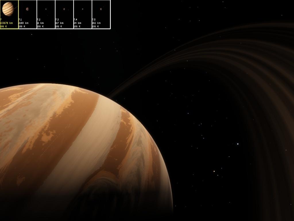 Space engine (CRPES , voyage au confins de l'univers ) Scr00068