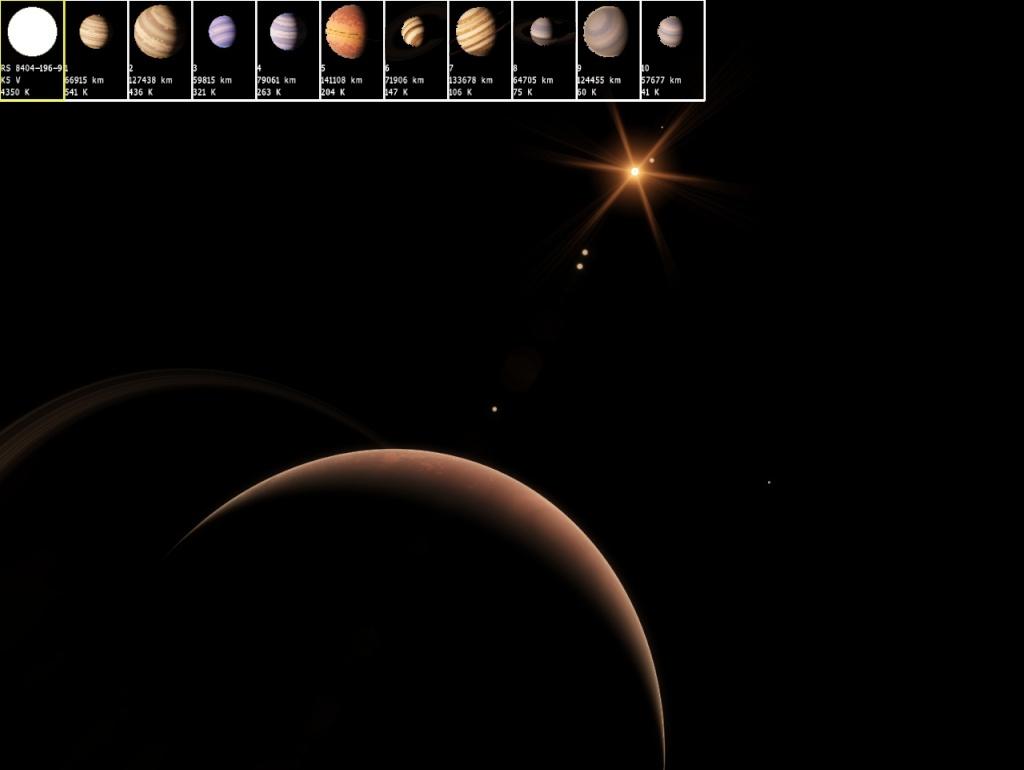 Space engine (CRPES , voyage au confins de l'univers ) Scr00069