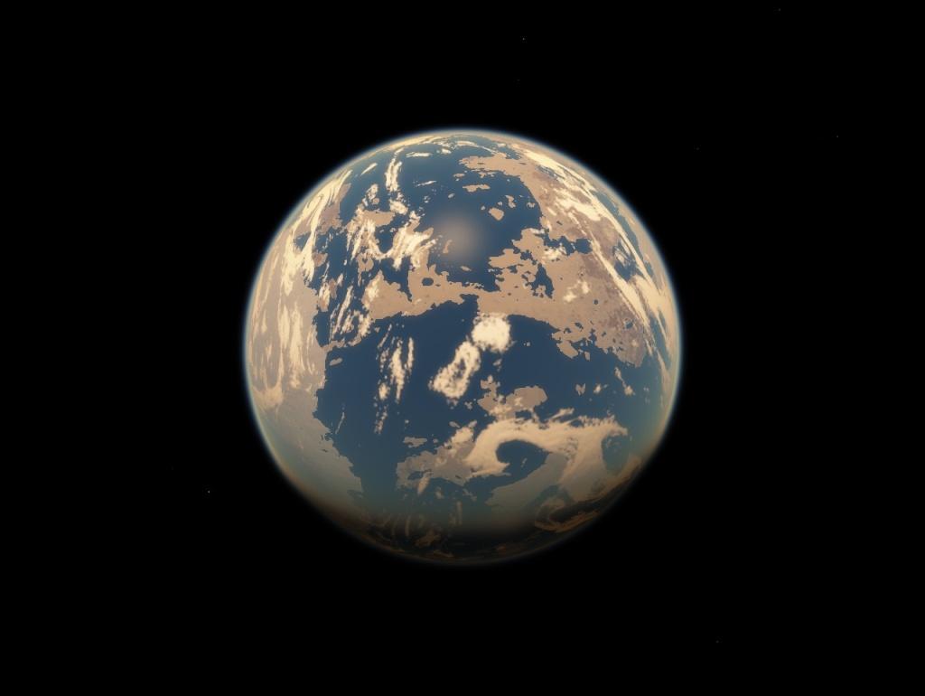Space engine (CRPES , voyage au confins de l'univers ) Scr00070