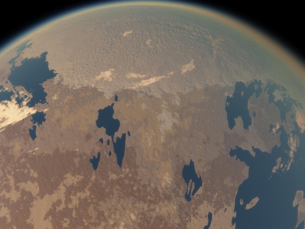 Space engine (CRPES , voyage au confins de l'univers ) Scr00075