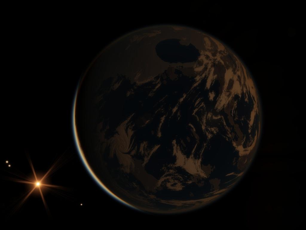 Space engine (CRPES , voyage au confins de l'univers ) Scr00076