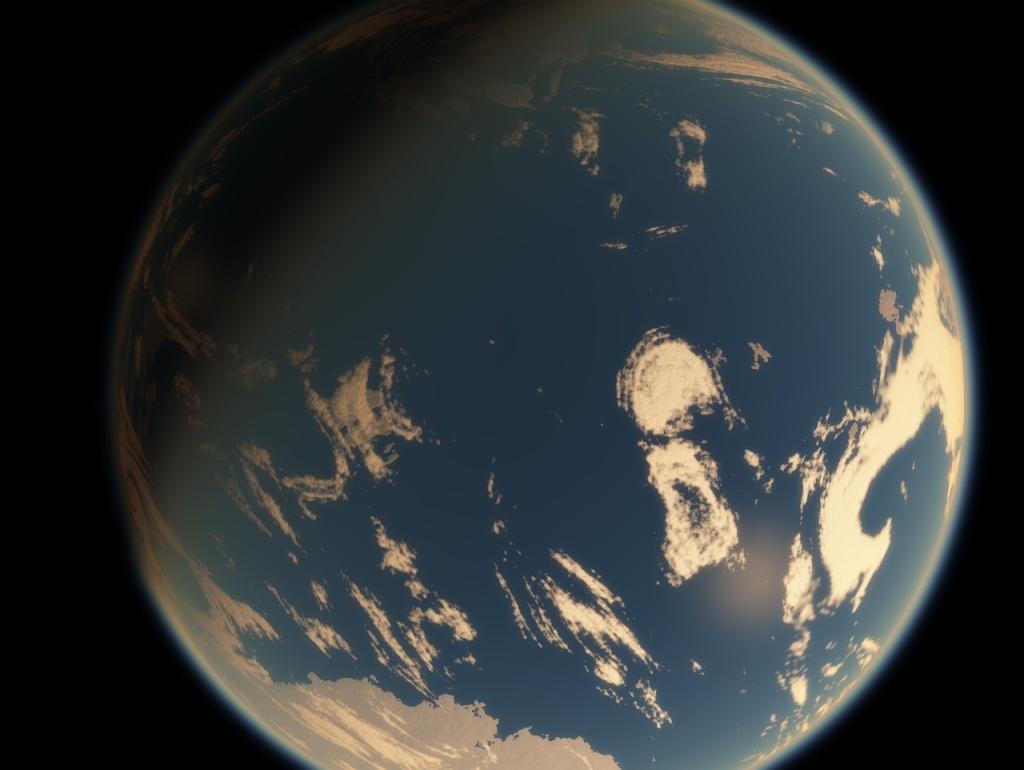 Space engine (CRPES , voyage au confins de l'univers ) Scr00078