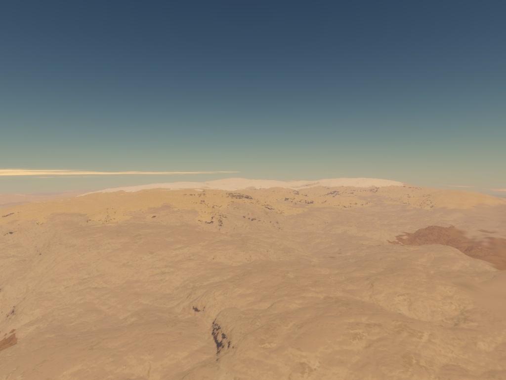 Space engine (CRPES , voyage au confins de l'univers ) Scr00079