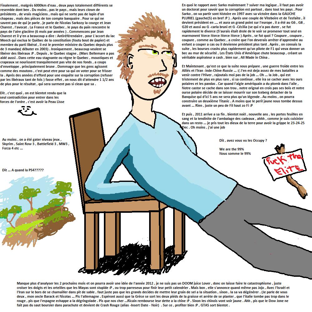 Crise financière et dette de la france - Page 4 Warsto10