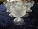 ID on Dessert Bowls Please P9010014
