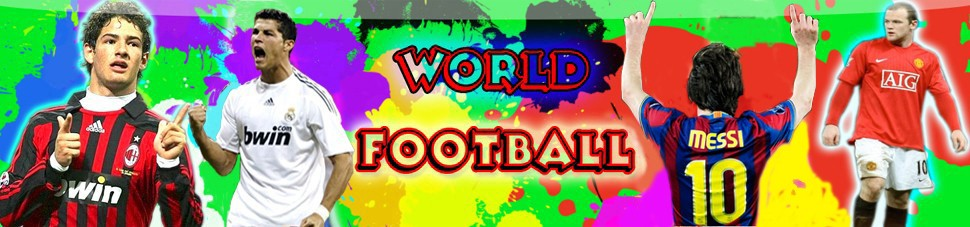 World Football 311