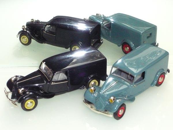 Citroën Tracton-Avant fourgonnettes 11_11_12