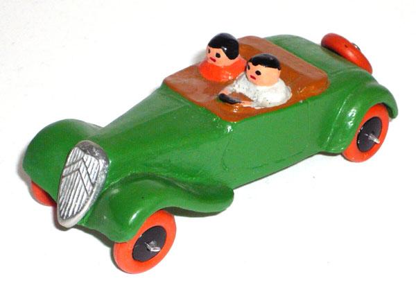 PFP (Pirot Frères Paris) - Citroën traction avant 1934 Pfp_ca16