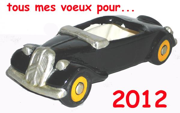 Bonne Année 2012 Voeux212