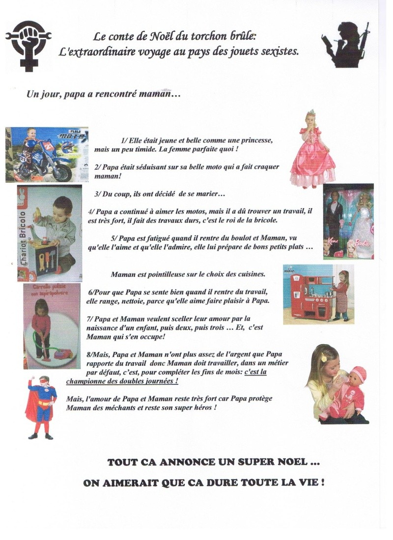 tract jouets sexistes 00810