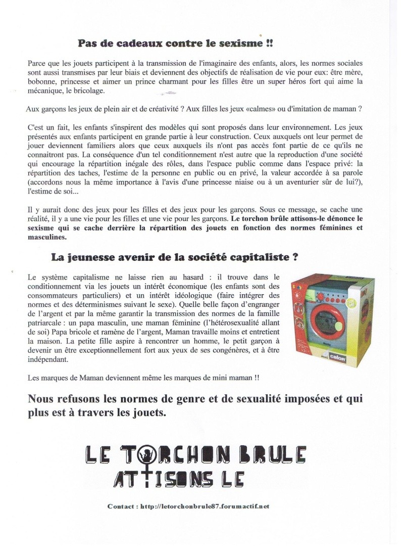 tract jouets sexistes 00910