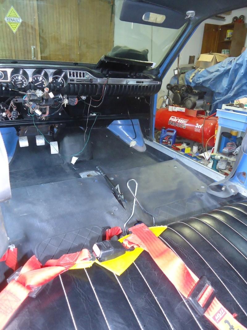 mon R12 <gordini Dsc01312
