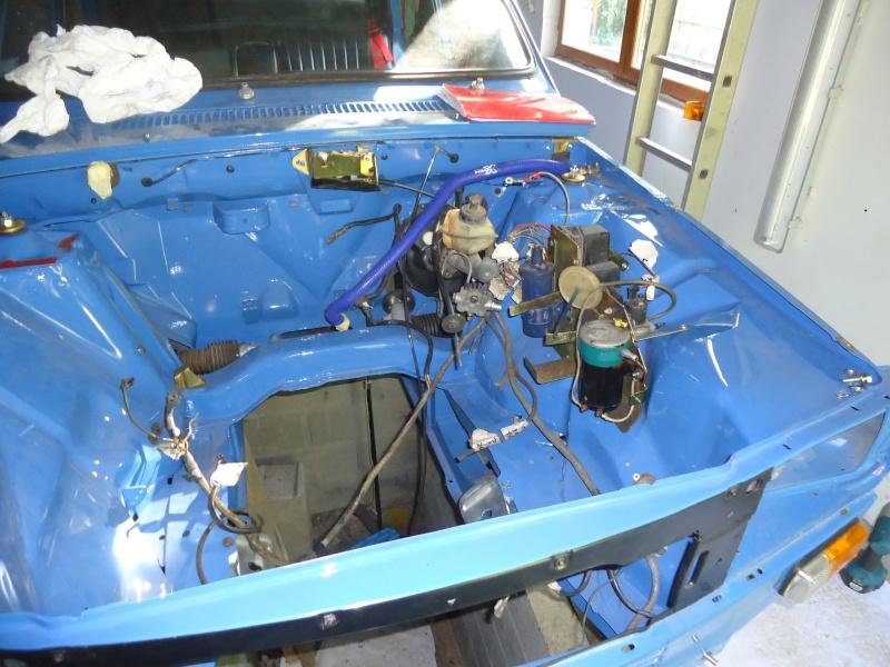 mon R12 <gordini Dsc01313