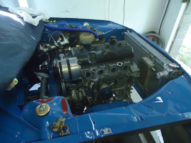 mon R12 <gordini Dsc01411