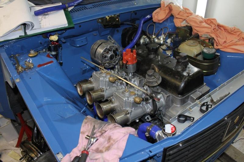 mon R12 <gordini Img_3610
