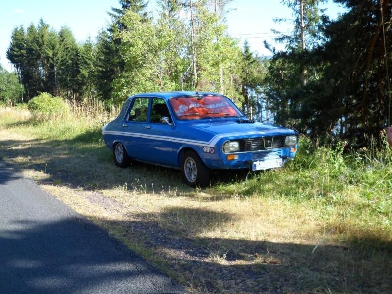 mon R12 <gordini Sam_0010
