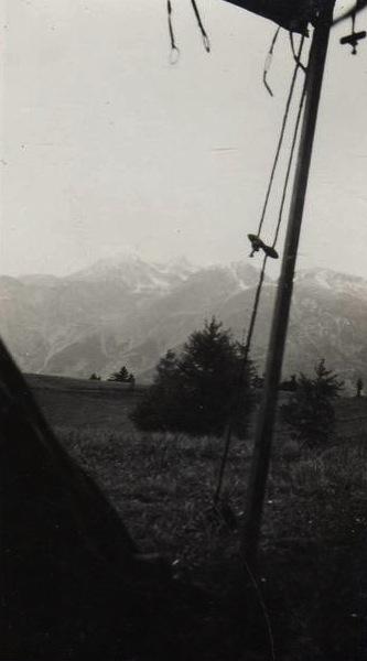 1936 - 1939 :Manoeuvres en Provence et dans les Alpes. - Page 3 587_0010