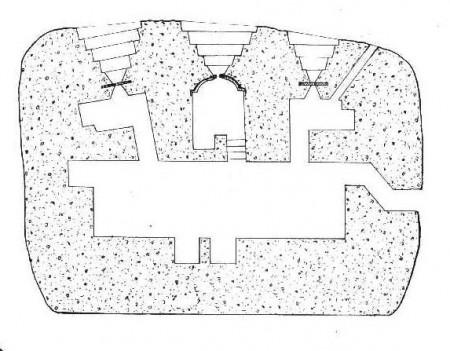 Isola 2000 col de la Lombarde - Page 2 Op175b10