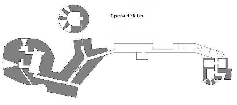 Isola 2000 col de la Lombarde - Page 2 Op175t10