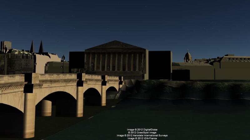 L'image du mois de juin 2012 (une image par participant) Assemb10