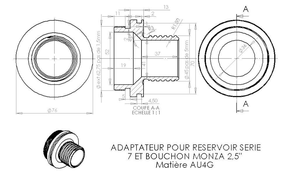 [FIN] commande groupée adaptateur bouchon Monza /7 - Page 3 Plan_210