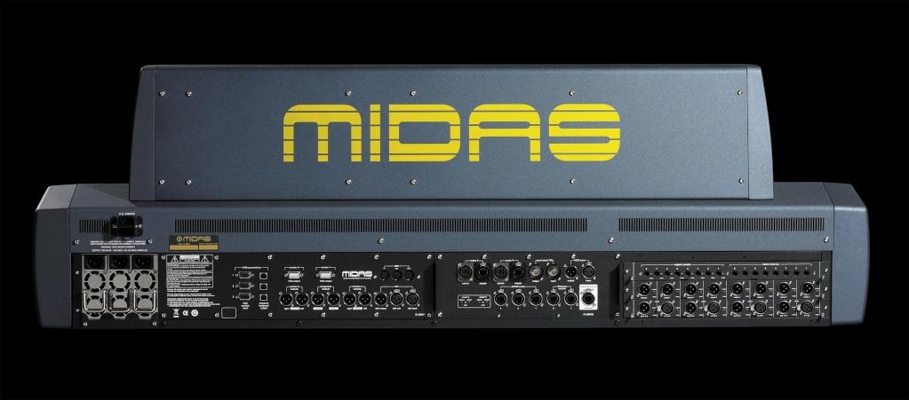 MIDAS PRO Midas_13