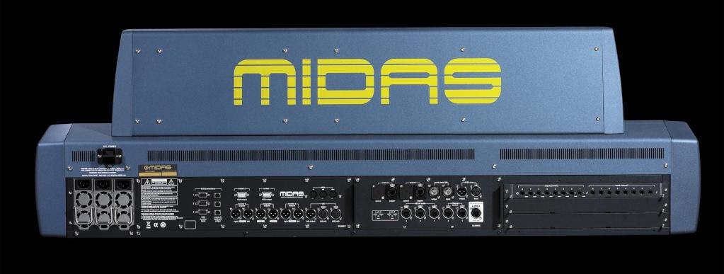 MIDAS PRO Rear-010
